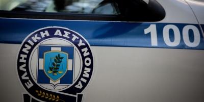 Στις 174 οι συλλήψεις για την παραβίαση των περιοριστικών μέτρων κατά του κορωνοϊού