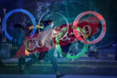 Ιάπωνας αξιωματούχος πρότεινε τη διεξαγωγή των Ολυμπιακών αγώνων χωρίς θεατές - Αρνείται η ΔΟΕ