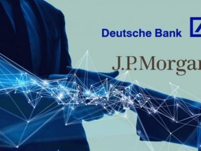 Deutsche Bank – J P Morgan: Πόσος καιρός θα απαιτηθεί για να αποσυρθούν οι καραντίνες; - Κατά μέσο όρο 63 ημέρες