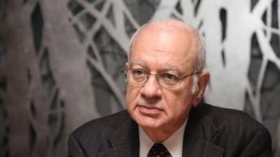 Παπαδημητρίου: Η βελτίωση της ελληνικής οικονομίας αποτυπώνεται στην αγορά ομολόγων
