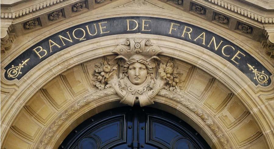 Γαλλία - Ελβετία: «Πείραμα» από τις κεντρικές τράπεζες για τη χρήση ψηφιακού νομίσματος