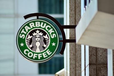Starbucks: Υποχώρηση κερδών το δ' οικονομικό τρίμηνο, στα 622,2 εκατ. δολάρια
