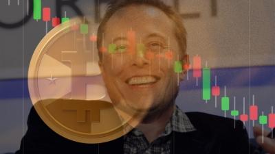 Ενεργειακά αδηφάγο το Bitcoin - Αλλαγή στρατηγικής από Elon Musk
