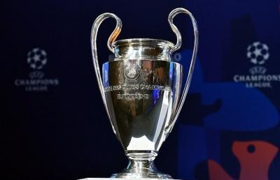 Οριστικά στο Ντραγκάο του Πόρτο ο τελικός του Champions League, σφυρίζει ο Ισπανός Λαόθ…