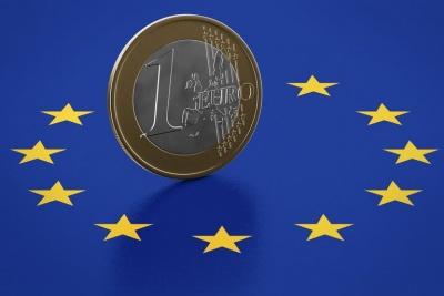 Με «μικρό καλάθι» οι υπουργοί Οικονομικών της ΕΕ στο Ecofin (3/12) για τη μεταρρύθμιση της Ευρωζώνης