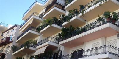 ΠΟΜΙΔΑ: Η κυβέρνηση πρέπει να βάλει τέλος στις αναγκαστικές μειώσεις ενοικίων