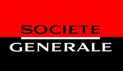 Societe Generale: Η ΕΚΤ δεν θα αφήσει την Ελλάδα - Θα συνεχίσει να αγοράζει ομόλογα ακόμη και μετά τη λήξη του PEPP