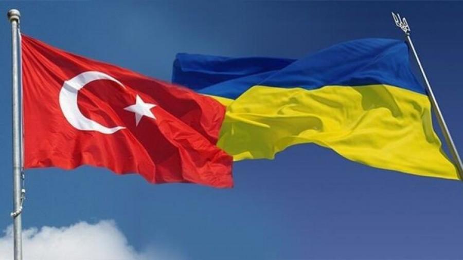 Όταν η Τουρκία προσέγγισε την Ουκρανία στον άξονα της Μαύρης Θάλασσας - Τα παιχνίδια από Erdogan, Poroshenko και... τον γιο του Biden