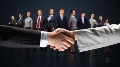 Απόλλων: 6 MDRT μέλη και 5 aspirants σε μία διετία