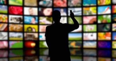 Το σκάνδαλο Valcke και αποκαλύψεις στα Ελβετικά δικαστήρια για το ρόλο του Έλληνα μεγιστάνα των τηλεοπτικών δικαιωμάτων Ντίνου Ντέρη