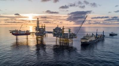 Νορβηγία - Εκλογές (13/9): Η εξάρτηση της οικονομίας από το πετρέλαιο, το κλίμα και η πρόκληση της πολιτική αλλαγής