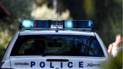 Συνελήφθη νεαρός Βούλγαρος για εμπλοκή σε απάτες με τροχαία