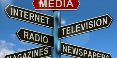 Έτος ανάκαμψης αλλά και τελικής αναδιάρθρωσης για τα Μέσα Ενημέρωσης το 2018