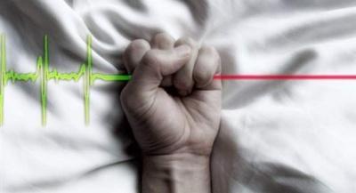 Βέλγιο: Γιατρός κατηγορείται για εννέα θανάτους ηλικιωμένων ασθενών τους οποίους έριξε σε «παρηγορητική καταστολή»