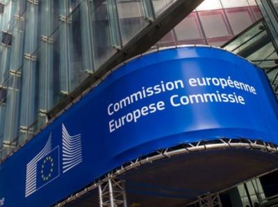 Πυρετός διαβουλεύσεων για το Ταμείο Ανάκαμψης - Σημάδια προσέγγισης Ιταλίας και Ολλανδίας - Η... παρασκηνιακή τηλεδιάσκεψη Rutte