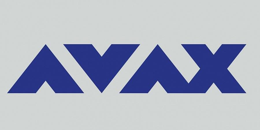 AVAX: Ολοκληρώθηκε η απορρόφηση της J&P Ενεργειακά & Βιομηχανικά Έργα