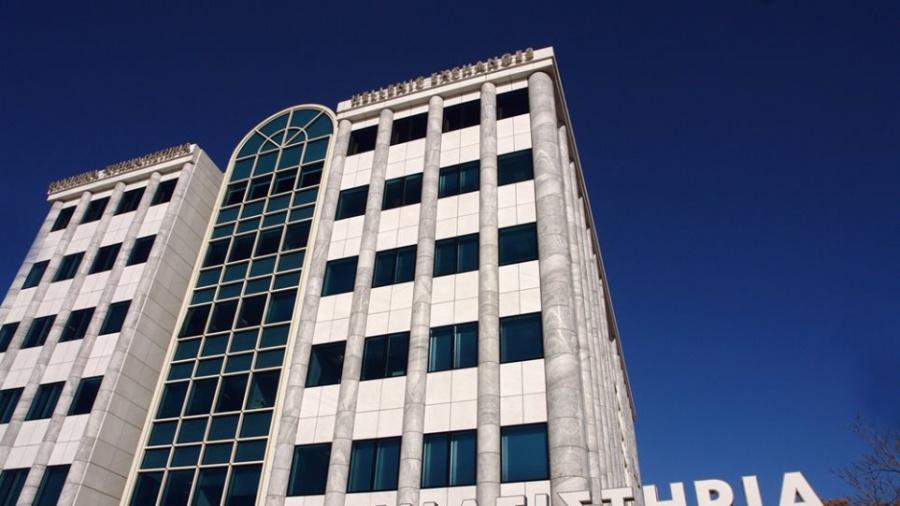 Η BlackRock είναι πλέον ο μεγαλύτερος μέτοχος του βρετανικού τραπεζικού ομίλου Lloyds
