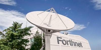 Forthnet: Αίτημα στην Επ. Κεφαλαιαγοράς για εξαγορά των υπόλοιπων μετοχών από την Newco United