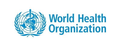 ΠΟΥ: Ρεκόρ ημερήσιων κρουσμάτων διεθνώς το τελευταίο 24ωρο - Ανησυχία για τις φτωχές χώρες