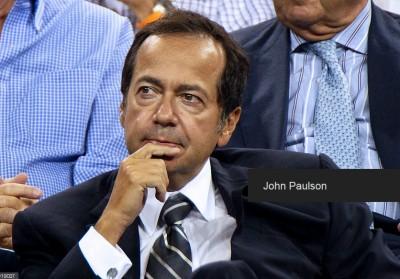 Ο Paulson από τα παρασκήνια σχεδιάζει να επανέλθει στην τράπεζα Πειραιώς – Πως ΤΧΣ και Δημόσιο μπορούν να τον μπλοκάρουν