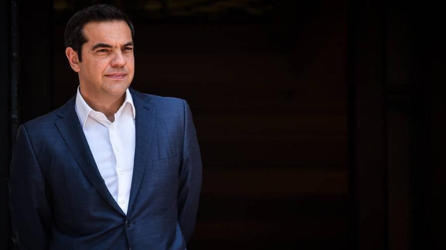 Ο χρυσός έκαψε τα χέρια των Ελλήνων επενδυτών - Αγόραζαν τη λίρα με μέση τιμή 300 ευρώ και σήμερα  έχει 266 ευρώ