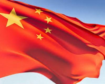 Κίνα: Άνοδος 9,5% των εξαγωγών τον Αύγουστο 2020, σε σχέση με τον Αύγουστο 2019 - Εμπορικό πλεόνασμα 58,93 δισ. δολ.