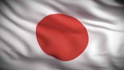 Ιαπωνία: Πακέτο μέτρων 92 δισεκ. δολαρίων για την τόνωση της ανάπτυξης