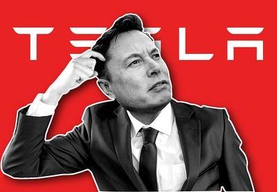 Η άνοδος και η πτώση της Tesla: Στα 45 δισ. δολ. οι απώλειες όσων πόνταραν υπέρ της κατά την είσοδo στον S&P 500