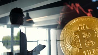 Στα 100 χιλ. δολάρια βλέπει το bitcoin ο CEO της CoinList μέσα σε τρεις μήνες!