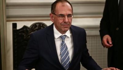Γεραπετρίτης: Βαδίζουμε προς το 2021 με ένα πρόγραμμα που θα φέρει μια νέα Ελλάδα