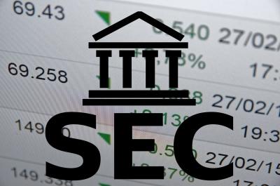 ΗΠΑ: H υπόθεση της GameStop και τα σχέδια του προτεινόμενου «αριστεριστή» επικεφαλής της SEC για τη Wall Street