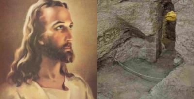 Ποιος ήταν ο πραγματικός Ιησούς;