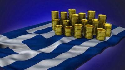 ΥΠΟΙΚ: Οι πέντε προϋποθέσεις για τη μεταφορά της φορολογικής έδρας στην Ελλάδα