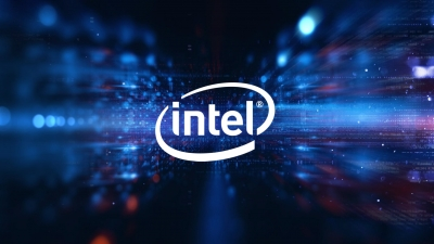 Intel: Πιθανόν να διαρκέσει μερικά χρόνια η έλλειψη ημιαγωγών παγκοσμίως