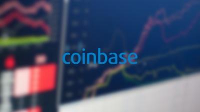Αίτημα για προσφορά παράγωγων προϊόντων υπέβαλε η Coinbase