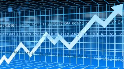 Στα ύψη η αβεβαιότητα στις διεθνείς αγορές - Τι προκάλεσε άλμα 60% στον VIX