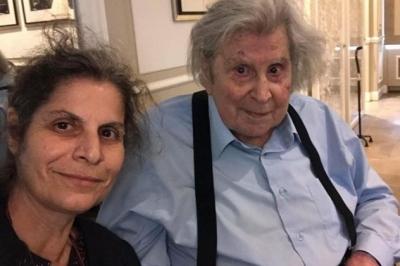 Μαργαρίτα Θεοδωράκη: Έχω αποπειραθεί 30 φορές να αυτοκτονήσω