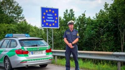 Η Γερμανία κλείνει τα σύνορα με τη Γαλλία λόγω των μεταλάξεων covid - Αντιδράσεις από το Παρίσι