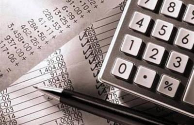 Αίτημα προς το ΥΠΟΙΚ για επαναφορά των μειωμένων συντελεστών ΦΠΑ στα νησιά