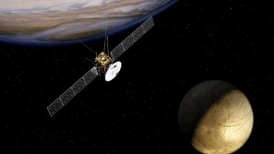 Το ευρωπαϊκό διαστημικό πρόγραμμα έτοιμο για «απογείωση» με προϋπολογισμό 14,9 δισ. ευρώ