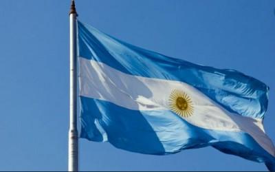 Αργεντινή - κορωνοϊός: Έκτακτος φόρος στις μεγάλες περιουσίες για την αντιμετώπιση των επιπτώσεων της πανδημίας