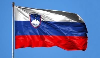 Exit polls – Σλοβενία: Προβάδισμα στο δεξιό Δημοκρατικό Κόμμα έναντι των Σοσιαλδημοκρατών