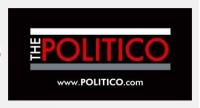 Politico: Μια εβδομάδα στο… καθαρτήριο, μετά… κόλαση - Τα 5 σενάρια για την τύχη της Ελλάδας