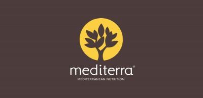 Ποιες οι επιπτώσεις της πανδημίας για την Mediterra