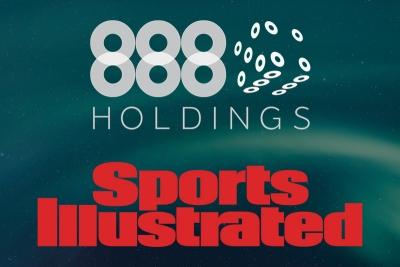 Sports Illustrated: Ιστορική πρωτεία με ετήσια αύξηση μεμονωμένων επισκεπτών κατά 293%