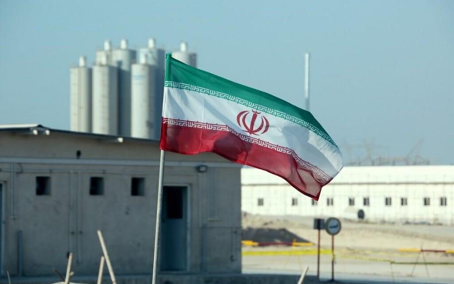 Εγκρίθηκε από το κοινοβούλιο ν/σ που σκληραίνει τη στάση του Ιράν σε σχέση με το πυρηνικό του πρόγραμμα