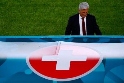 Πέτκοβιτς: «Αν παίξουμε 100% και εμείς και οι Γάλλοι, δεν θα είναι αρκετό για εμάς» (video)