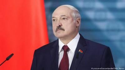 Πολωνία και Λιθουανία ανακαλούν 35 διπλωμάτες από τη Λευκορωσία