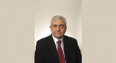 Τζάνας (Κύκλος ΑΧΕΠΕΥ): Όλα το ενδιαφέρον στο Eurogroup της Πέμπτης 21 Ιουνίου