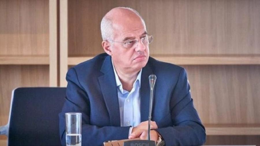 Dijsselbloem: Σημαντική πρόοδος έχει επιτευχθεί στα εκκρεμή ζητήματα - Οι συνομιλίες ήταν εποικοδομητικές